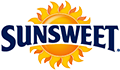 Sunsweet Growers