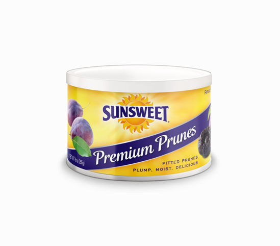 Picture of Premium Prunes