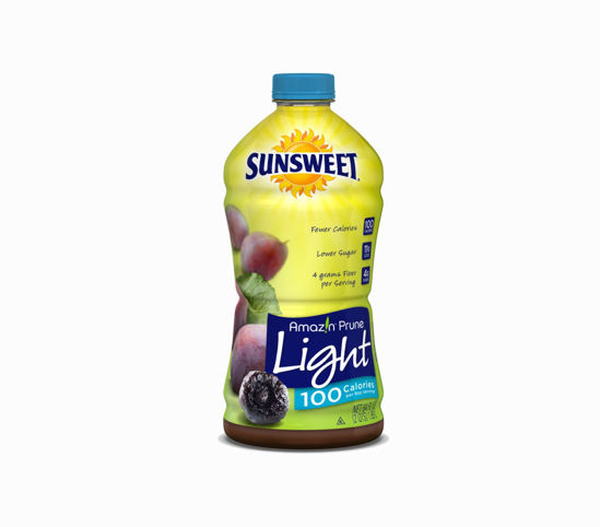 Picture of Amaz!n™ Prune Light - 64oz