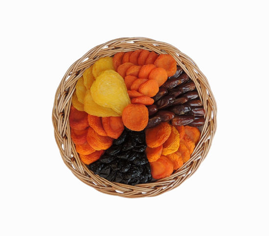 Picture of Fruit Delight Tray