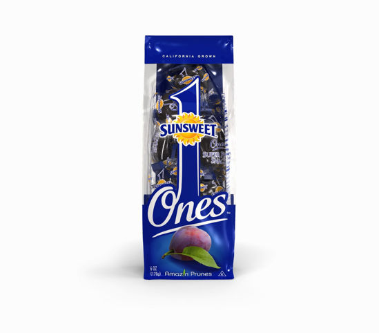 Picture of Original Ones - 6 oz