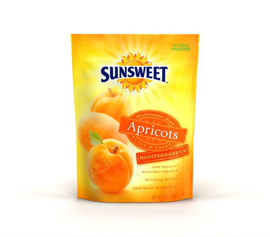 Picture of Mediterranean Apricots