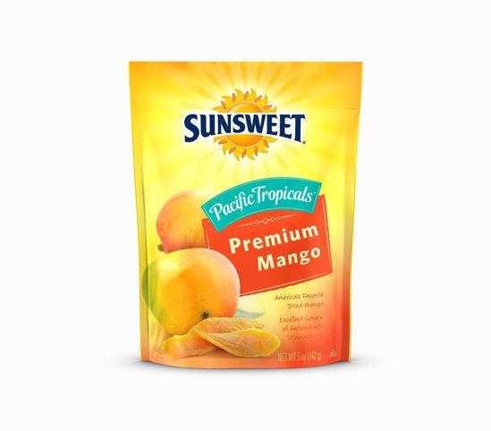 Picture of Premium Mango