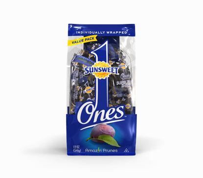 Picture of Original Ones - 12 oz