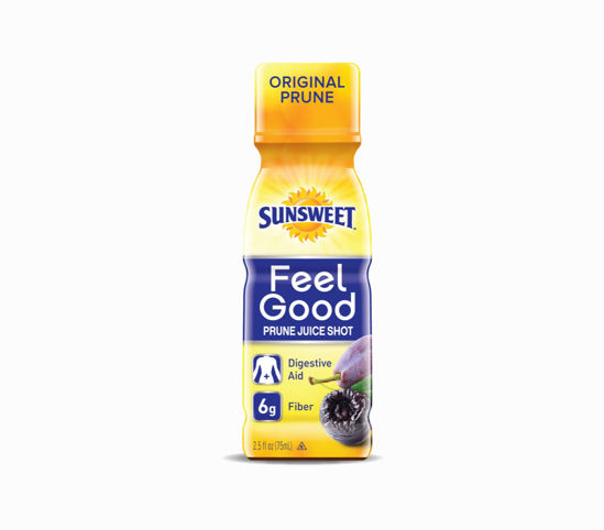 Picture of Prune Juice Shot