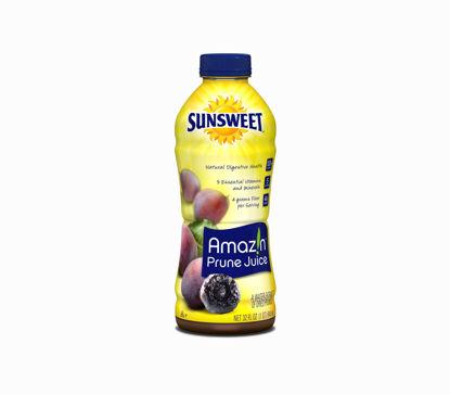 Picture of Amaz!n™ Prune Juice – 32oz