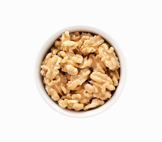 Picture of Natural Walnuts Pouch