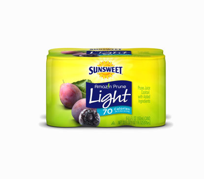 Picture of Amaz!n™ Prune Light 6-Pack